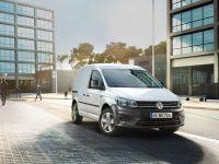 Volkswagen Caddy Furgónnuevo Madrid