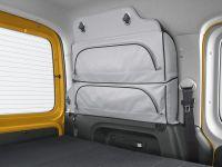 Volkswagen Caddy Beachnuevo Madrid