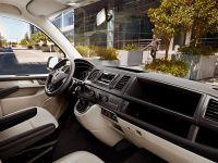 Volkswagen Transporter Chasisnuevo Madrid