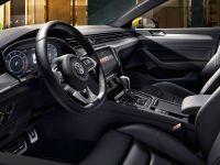 Volkswagen Arteonnuevo Madrid