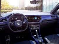 Volkswagen T-Roc Rnuevo Madrid