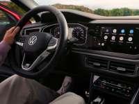 Volkswagen Nuevo Taigonuevo Madrid
