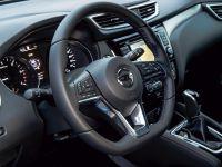 Nissan Qashqainuevo Madrid