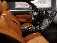 Nissan 370Z Coupenuevo Madrid