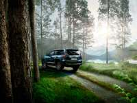 Toyota Land Cruisernuevo