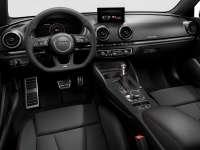 S3 Cabrio TFSInuevo Madrid