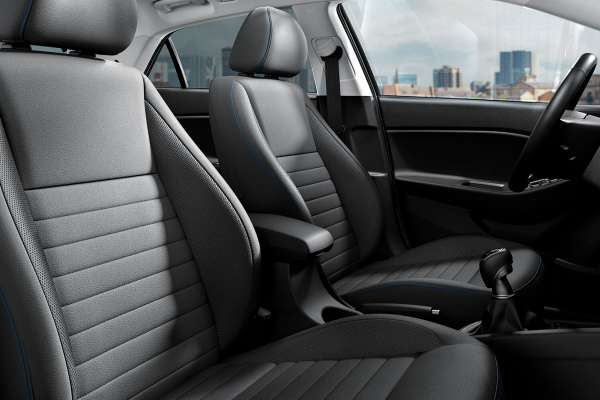Hyundai i20 1.0 T-GDi DCT Style MY19 + TT  nuevo