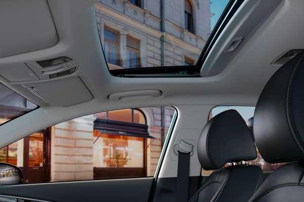 Hyundai Kauai 1.6CRDi DCT Premium nuevo