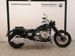 BMW R 18 segunda mano Lisboa