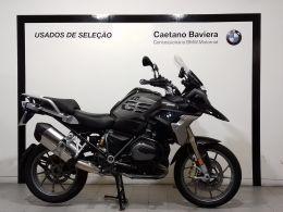 BMW R 1200 GS segunda mano Lisboa