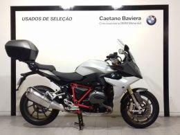 BMW R 1200 RS segunda mano Lisboa