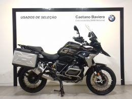 BMW R 1250 GS segunda mano Lisboa