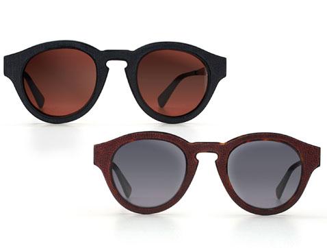 MINI se pone de moda: la colección MINI de caballero inspirada en el MINI Clubman