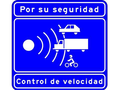 Desmitificando a los radares de tráfico