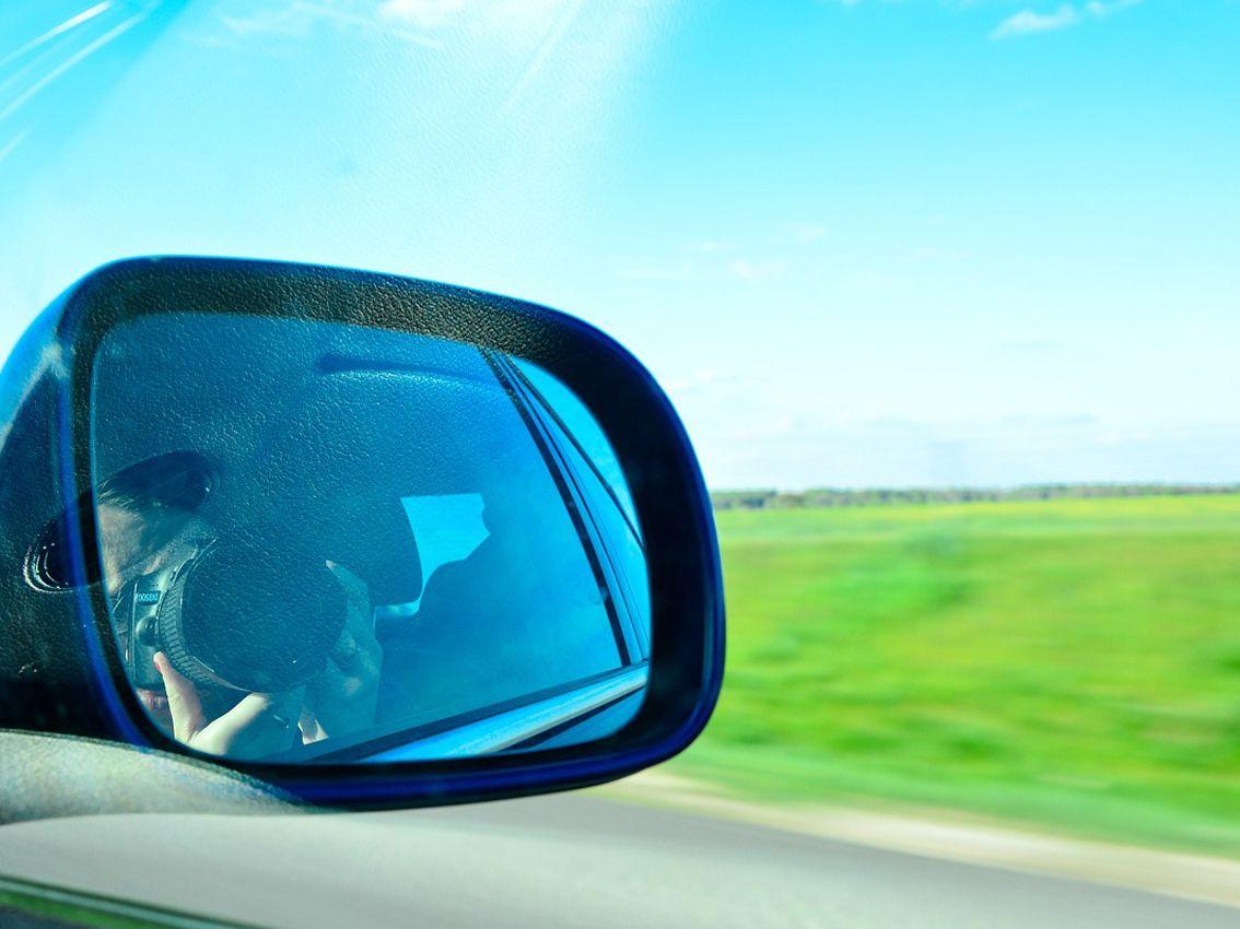 ¿Viajas por Europa en tu coche? ¡Atento a estos consejos!