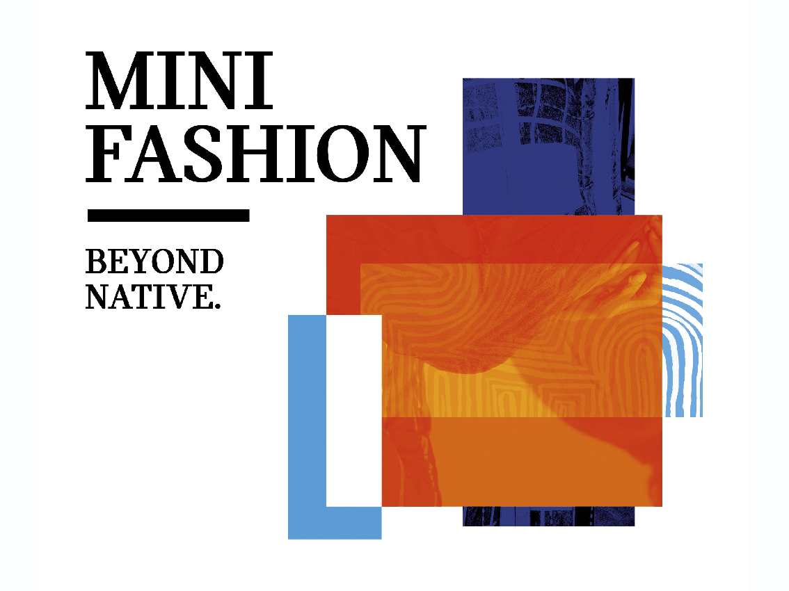 MINI presentará su nueva Capsule Collection edición limitada Pitti Uomo 92