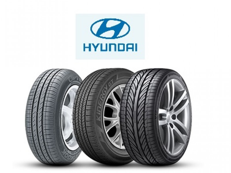 Promoción neumáticos DESDE 69€ (PRECIO UNITARIO: MONTAJE, EQUILIBRADO E IVA INCLUIDO)