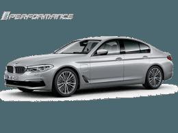 BMW Serie 4 novo