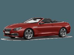 BMW Serie 6 nuevo