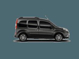Renault Kangoo Combi nuevo