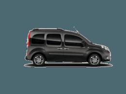 Renault Kangoo Combi nuevo Pontevedra