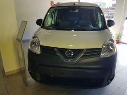 Nissan NV250 segunda mano