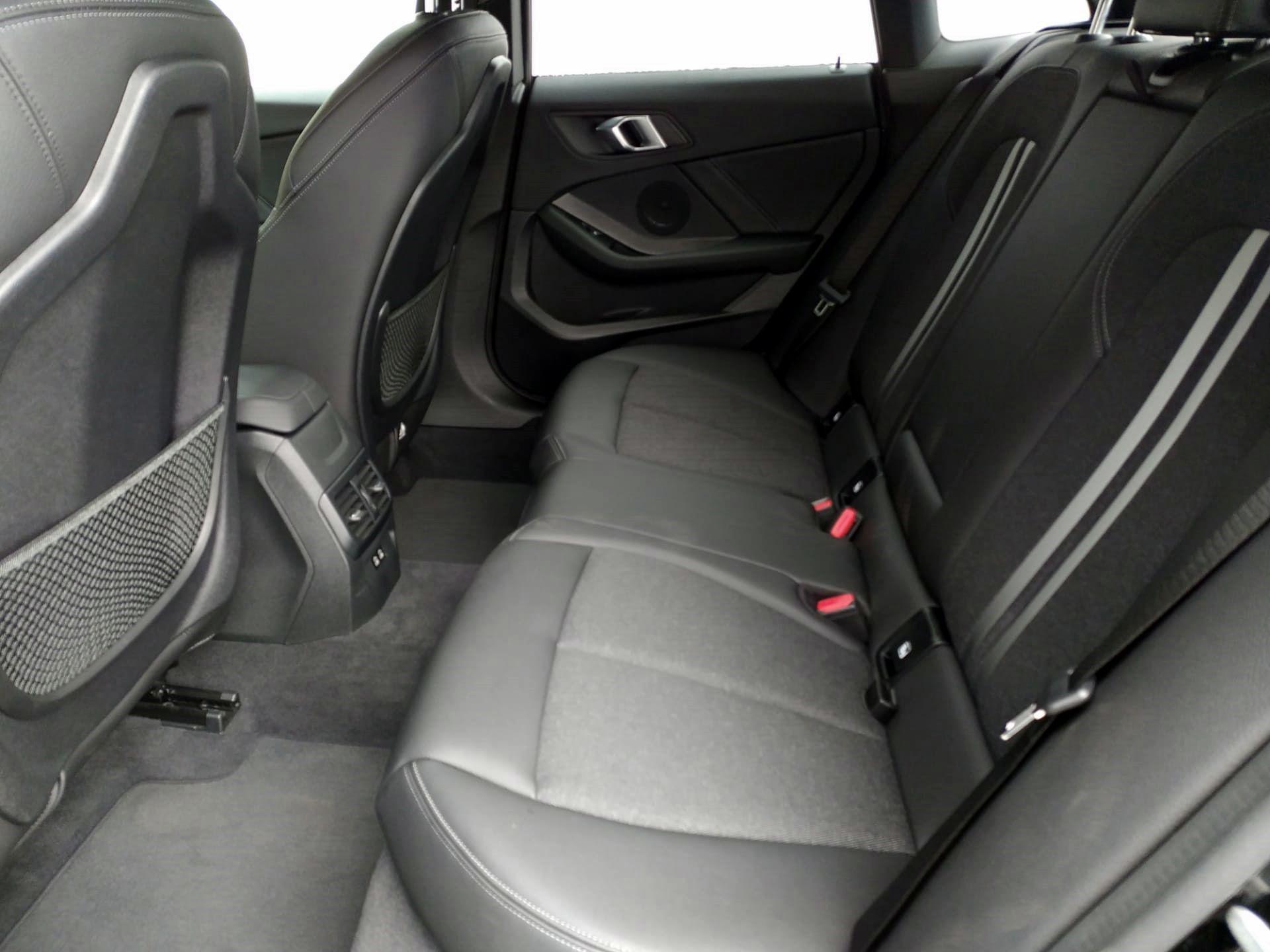 BMW Série 2