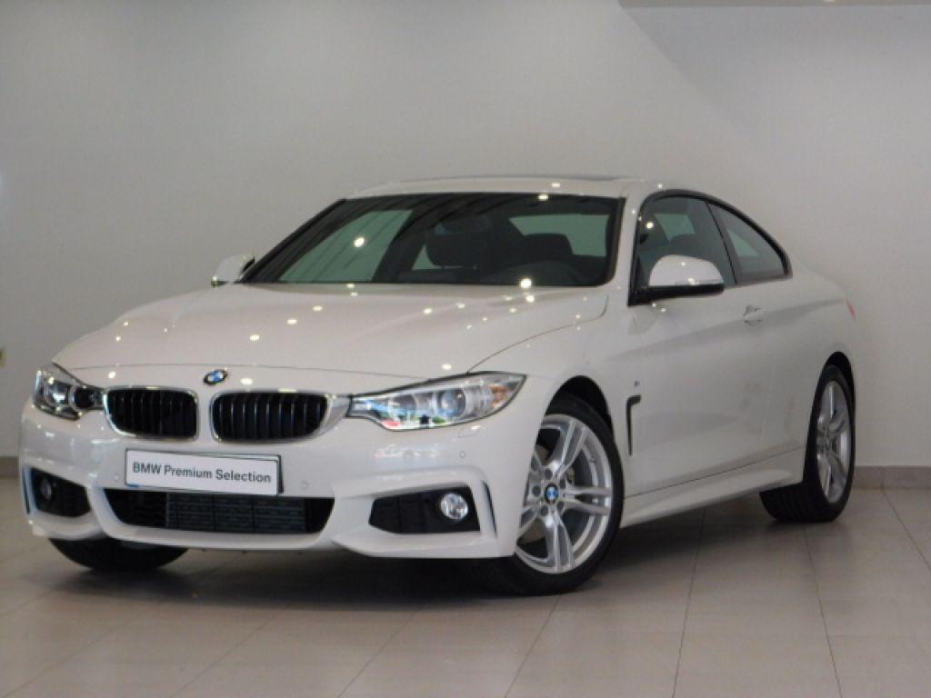 BMW  segunda mano Madrid