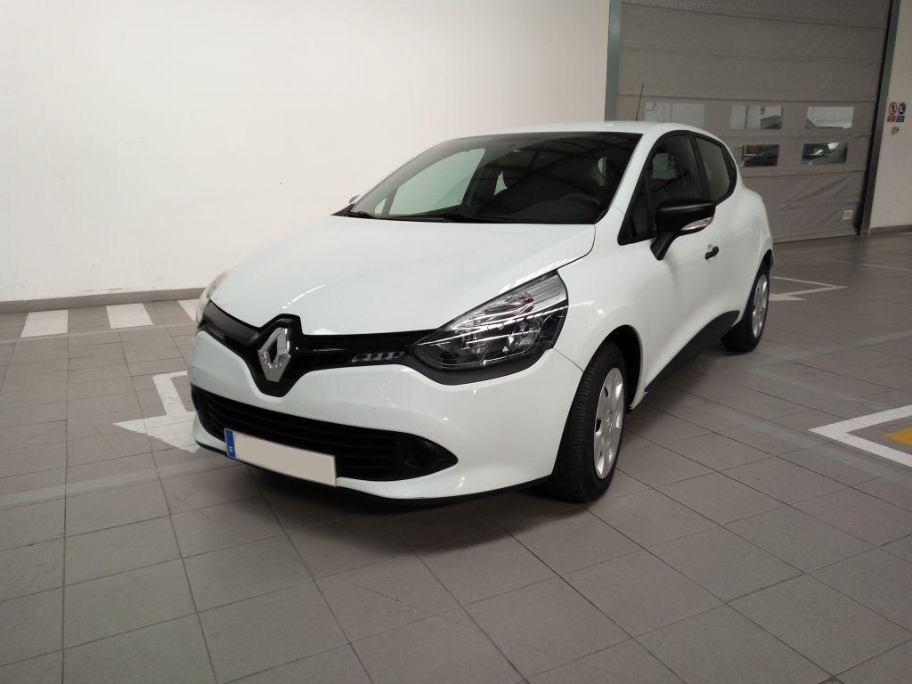 Renault  segunda mano Cádiz