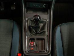 SEAT Ateca 1.6 TDI CR STYLE S&S segunda mão Lisboa