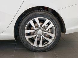 Hyundai i30 SW 1.0 TGDi 120cv Comfort + BTL + NAVI 120CV segunda mão Lisboa