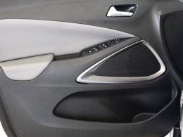 Opel Crossland X 1.6CDTi 99cv S/S ecoTECd Innovation segunda mão Porto