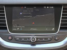 Opel Grandland X 1.5CDTi 130cv S/S Innovation segunda mão Porto