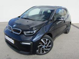 BMW i3 segunda mano Faro