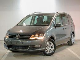 Volkswagen Sharan segunda mano Lisboa