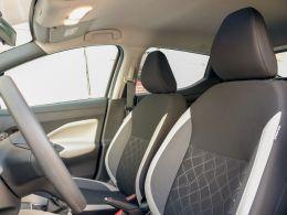 Nissan Micra 0.9 IG-T 66 kW (90 CV) S&S ACENTA NC segunda mão Lisboa