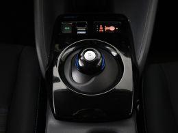 Nissan LEAF LEAF 5p 40kWh Acenta segunda mão Lisboa