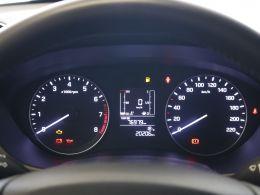 Hyundai i20 i20 1.2 5 P GLS MPI COMFORT S/ CD MY17 segunda mão Lisboa