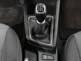 Hyundai i20 1.2 84Cv Comfort segunda mão Porto