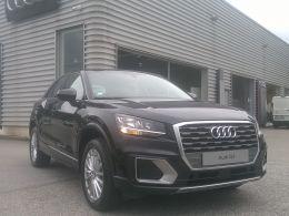 Audi Q2 segunda mão Porto
