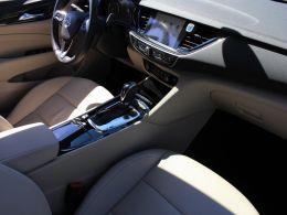 Opel Insignia 1.6 CDTI 136cv Innovation Caixa Aut. segunda mão Porto