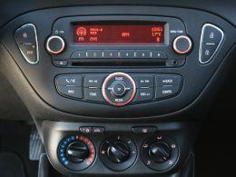 Opel Corsa 1.3 CDTI 95cv S/S Enjoy segunda mão Porto
