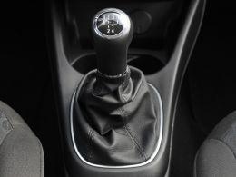Opel Corsa 1.3 CDTI 95cv S/S Edition segunda mão Porto