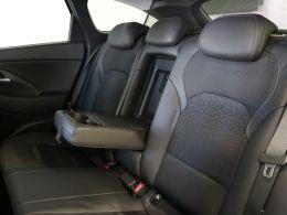 Hyundai i30 SW 1.6 CRDI Style 110Cv  segunda mão Lisboa