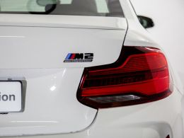 BMW Serie 2 M2 Competition Gasolina Manual 410CV segunda mano Alicante