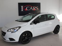 Opel Corsa 1.4 Color Edition 90 CV (2016) en I-Cars