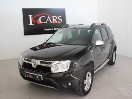 Dacia Duster Ambiance dCi 90 E5 (2011) en I-Cars