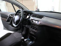 Coche Segundamano en Alzira: