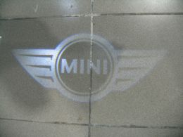 Mini Mini segunda mano Madrid