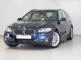 BMW Serie 5 520dA xDrive Touring